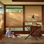 Hunter Douglas Duette Honeycomb Shades in Greenwich, Connecticut (CT)