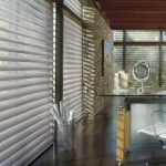 Hunter Douglas Silhouette Window Shadings in Greenwich, Connecticut (CT)