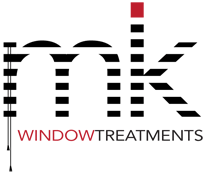 MK Window Treatments in Greenwich, Connecticut (CT)