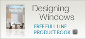 Designing Windows in Greenwich, Connecticut (CT)