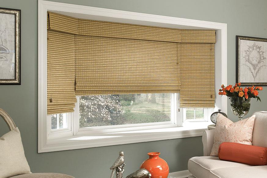 Mk Window Treatments In Greenwich Connecticut Ct
