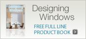 designingwindows