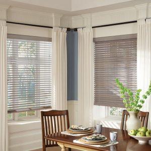 horizontal-blinds-mk-window-treatments