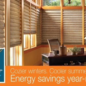 Energy Smarty Style Savings Event Cos Cob, CT